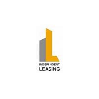 Логотип компании «ИНДЕПЕНДЕНТ ЛИЗИНГ»
