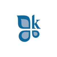 Логотип компании «KeiTaiToys»