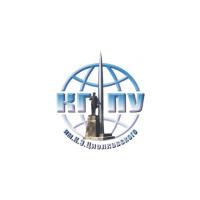 Логотип компании «Калужский государственный педагогический университет имени К.Э. Циолковского (КГПУ)»