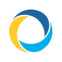 Логотип компании «АО «НИТ»»