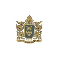 Логотип компании «Харьковский завод шампанских вин»