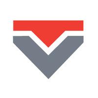 Логотип компании «Чусовской Металлургический Завод»