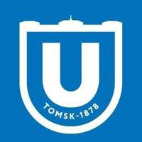 Логотип компании «ТГУ (НИ)»
