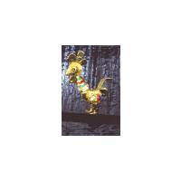 """Логотип компании «Европейский театр Мишина""""Zelta Gailis""""anno1990»"""