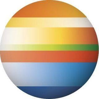 Логотип компании «CORAL TRAVEL»