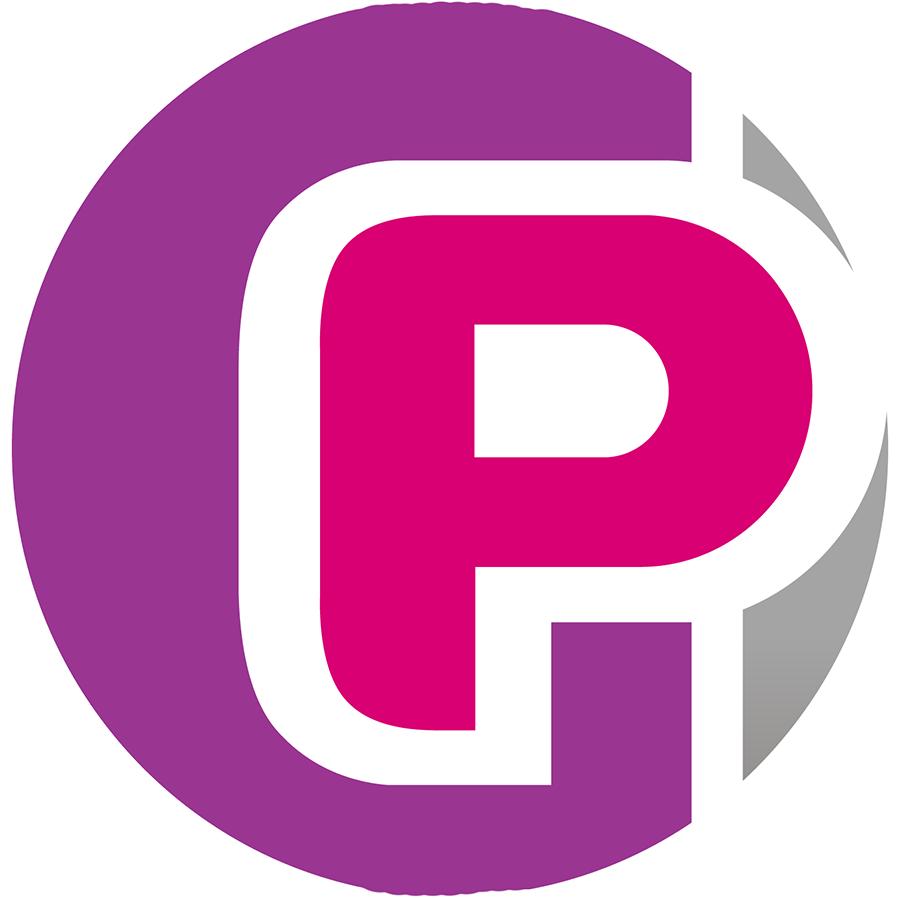 Логотип компании «GroupPrice»