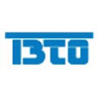 Логотип компании «Тольяттинский завод технологического оснащения (ТЗТО)»