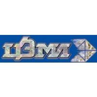 Логотип компании «Центральный экономико-математический институт (ЦЭМИ РАН)»