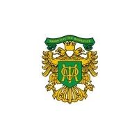 Логотип компании «Академия бюджета и казначейства Министерства финансов Российской Федерации (АБиК)»