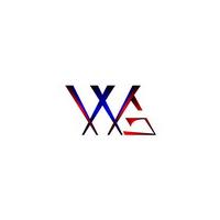 """Логотип компании «Клуб Активного Отдыха """"Wild - Games""""»"""