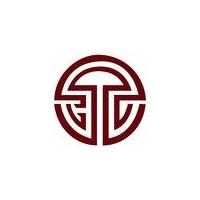 Логотип компании «Институт Оргэнергострой»