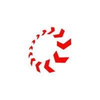 Логотип компании «Шина.RU»