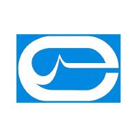 Логотип компании «Научно-исследовательский институт импульсной техники (НИИИТ)»