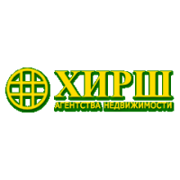 Логотип компании «ХИРШ»