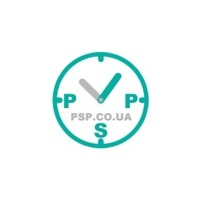 Логотип компании «Подолспецпостач»