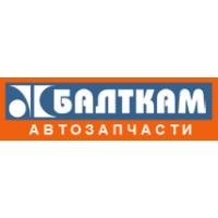 Логотип компании «БалтКам»