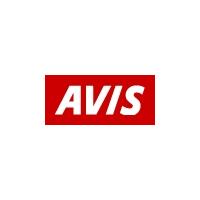 Логотип компании «КА Авис»
