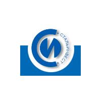 Логотип компании «СтальИнвест»