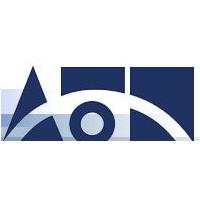 Логотип компании «Телекомпания АТН»