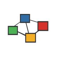 Логотип компании «Разумные решения»