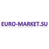 Логотип компании «Евро Маркет»