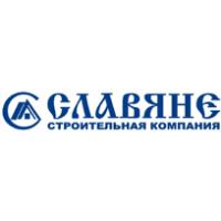 Логотип компании «Славяне»