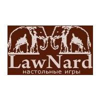 Логотип компании «Лавнард»