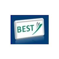 Логотип компании «Аудиторская Компания Бест»