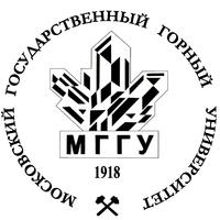 Логотип компании «МГГУ»
