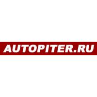 Логотип компании «Autoрiter.ru»