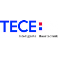 Логотип компании «TECE»
