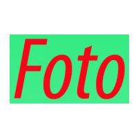 Логотип компании «FOTO»