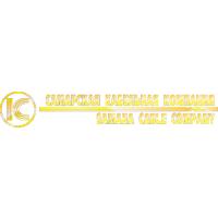 Логотип компании «Самарская кабельная компания»