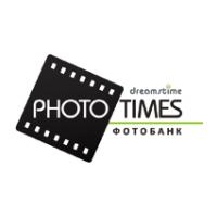 Логотип компании «ООО ФОТОТАЙМС»
