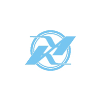 Логотип компании «КАМОВ»