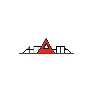 Логотип компании «Антанта»