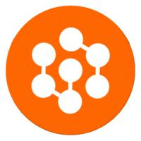 Логотип компании «СФУ»