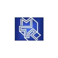 Логотип компании «Мостелеком»