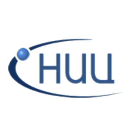 Логотип компании «Научно-инженерный центр»