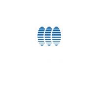 Логотип компании «Агентство прямых инвестиций»