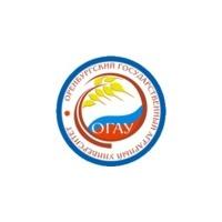 Логотип компании «Сорочинский ветеринарный техникум - филиал ФГБОУ ВПО Оренбургский ГАУ»
