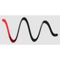 Логотип компании «VoltMobi LLC.»