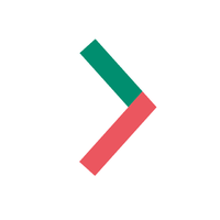 Логотип компании «СКБ-банк»