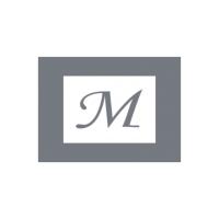 Логотип компании «ИП Петров М.В.»