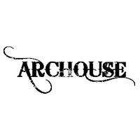 Логотип компании «Архаус»