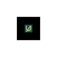 Логотип компании «Уральский финансовый холдинг»