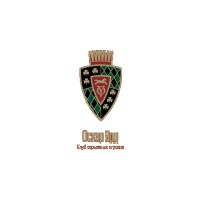 Логотип компании «Оскар Ярд»