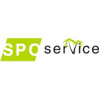 Логотип компании «SPO Service»