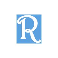 Логотип компании «Работа есть!»