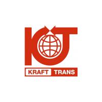 Логотип компании «KraftTrans»